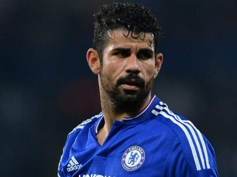 Tianjin Quanjian owner confirms bids for Diego Costa, Karim Benzema and Edinson Cavani
