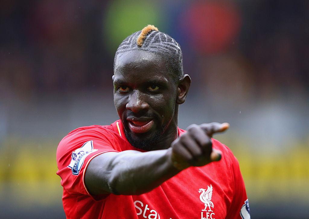 Liverpool slap £20m price tag on Mamadou Sakho after rejecting Southampton loan bid