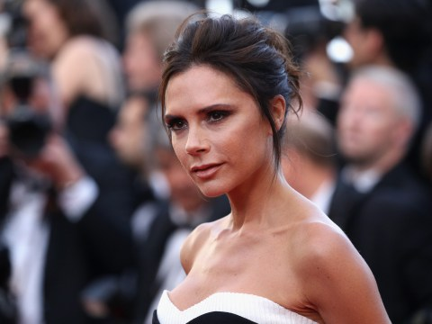 Victoria Beckham 'calls in lawyers to block Spice Girls reunion group performing classic songs'