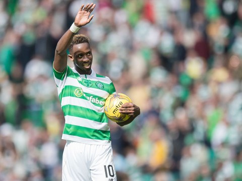 Jamie Redknapp has a plan for how Chelsea can sign Moussa Dembele