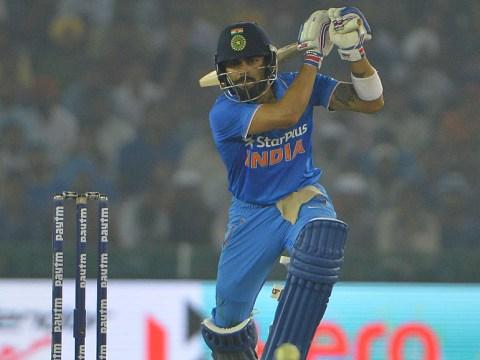 India v England ODI Debrief: Virat Kohli and Kedar Jadhav on another planet to haunt tourists again