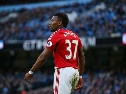 Middlesbrough boss Aitor Karanka not surprised Chelsea want Adama Traore transfer