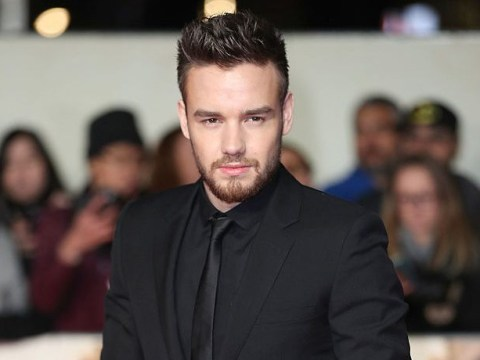 Liam Payne's leaving Cheryl behind to take YOU on a date to LA – and feed you Japanese food