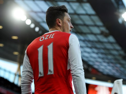 Arsenal ace Mesut Ozil needs to add trophies if he is going to be world class, claims Germany legend Lothar Matthaus