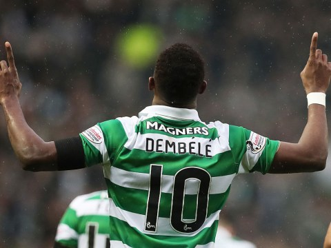 Why Chelsea should spend £40m to sign Moussa Dembele