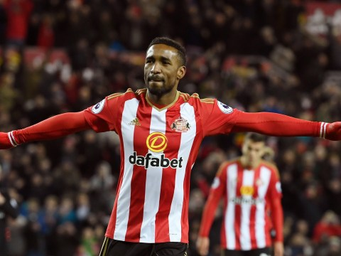 Tottenham urged to seal Jermain Defoe transfer to help deliver Premier League title