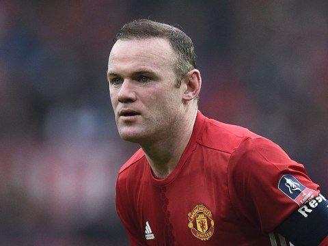 Manchester United star Phil Jones calls on fans to appreciate Wayne Rooney more