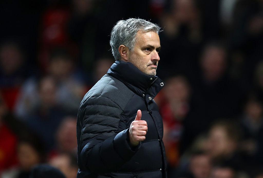 Liverpool legend Didi Hamann pinpoints Henrikh Mkhitaryan for turning Manchester United's season around
