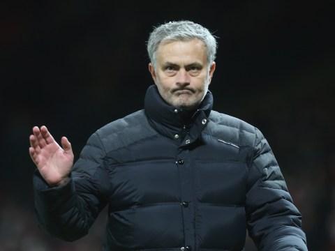 Jose Mourinho won't regret selling Manchester United flop Memphis Depay