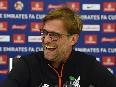 Chelsea cannot win at Anfield with Liverpool desperate for something, says Paul Merson
