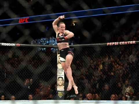 UFC Denver: Donald Cerrone wasted as Francis Ngannou and Valentina Shevchenko earn stunning victories