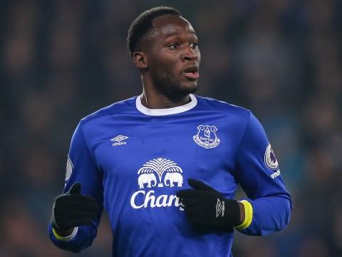 Chelsea weigh up £100m deal for Everton duo Romelu Lukaku and Ross Barkley