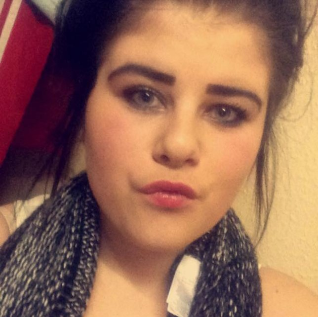 Picture from Facebook/Guzelian A body of a 16-year-old girl has been found in the Dinnington area of Rotherham, South Yorkshire today. A number of users on social media have paid tribute to Leonne Weeks, who they have name as the girl who was found following online appeals from friends and family to find the missing girl Pictured: Leonne Weeks WORDS BY GUZELIAN The body of a 16-year-old girl has been found in South Yorkshire. Detectives are investigating the discovery of a teenage girlís body, who has been named online as Leonne Weeks, in the Dinnington area of Rotherham this morning (Monday, 16 January). Reports were received at around 10.55am this morning when the body was found by members of the public on a pathway off Lordens Hill. A scene has been established at the location and a number of enquiries are underway. Users on social media have said Leonne had been reported missing and her mum, named Paula Appley, was ìgoing out of her mind to try and find her.î