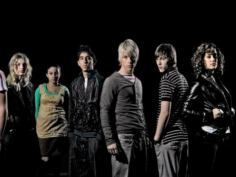 Skins turns 10 but what are the first generation cast up to now?