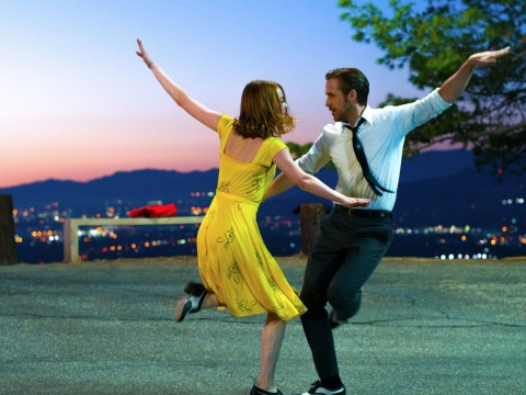 La La Land is set for the stage as composer Justin Hurwitz plans to 'get the old band back together'