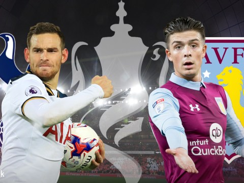 Tottenham Hotspur v Aston Villa: Metro.co.uk's big match preview