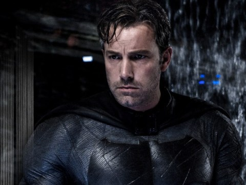 Fans are campaigning for Zack Snyder to take over from Ben Affleck as the director of The Batman