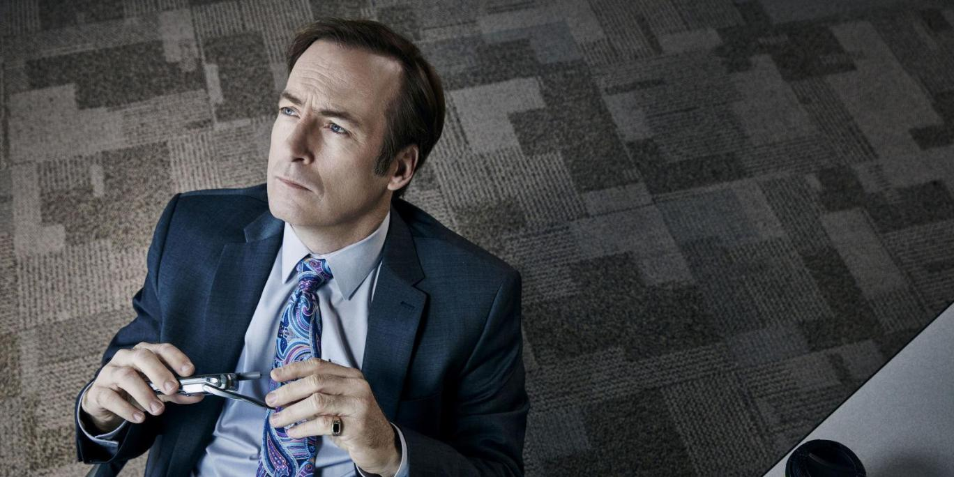 Better Call Saul season 3 has a release date and it's not too far away