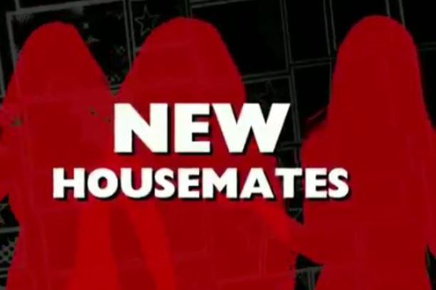 New housemates are coming (Picture: Channel 5)