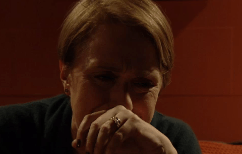 EastEnders spoilers: What is Michelle Fowler's secret? Everything we know so far