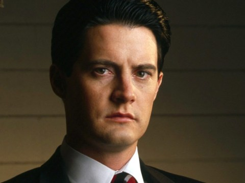 WATCH: FBI Special Agent Dale Cooper returns at last in the latest Twin Peaks trailer