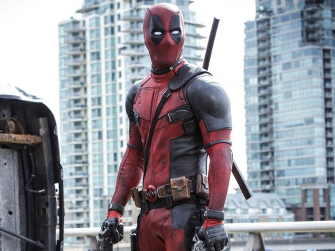 #JusticeForDeadpool: Ryan Reynolds' labour of love Deadpool did not get any Oscar nominations and people are NOT happy