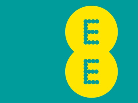 If you're with EE you could be owed some money