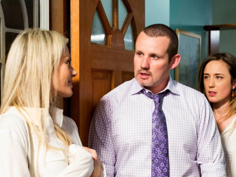 Neighbours spoilers: There's another return to Ramsay Street, but how will Toadie react?