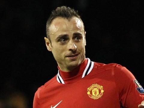 Dimitar Berbatov spent more time getting massages than training, claims ex-Fulham team-mate Brede Hangeland