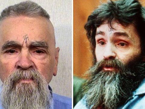 Serial killer Charles Manson 'too weak' for risky emergency surgery