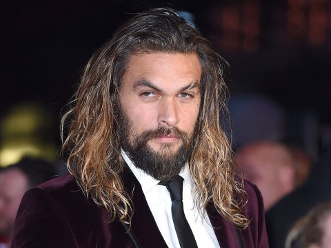 Game of Thrones Jason Momoa could have been Batman if it wasn't for Ben Affleck