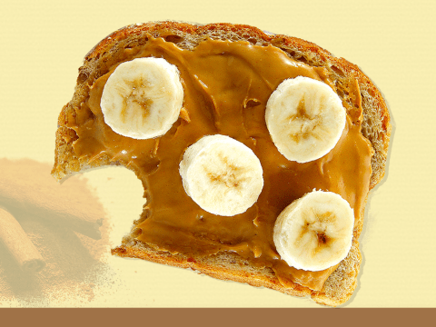Experts say these are the best breakfasts to help you lose weight