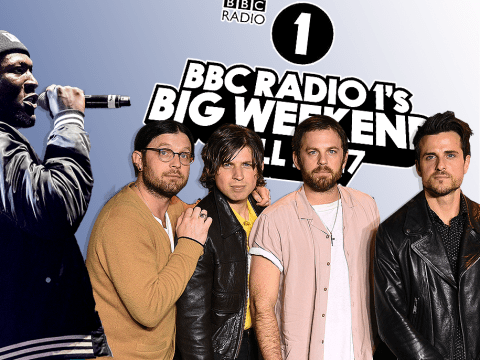 When is Radio 1's Big Weekend 2017? Everything we know so far