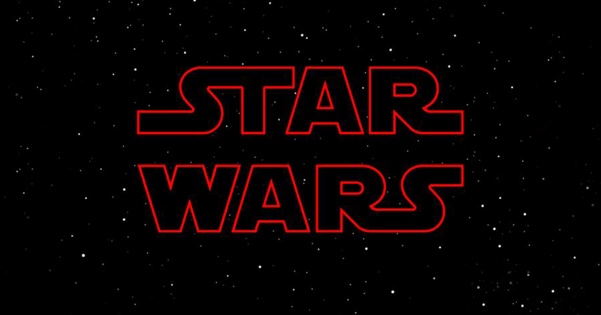 The Star Wars Episode 8 Title Has Been Revealed Metro News