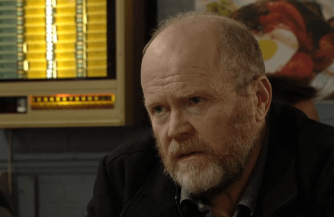 EastEnders spoilers: Phil Mitchell's mystery caller revealed and there's big drama ahead