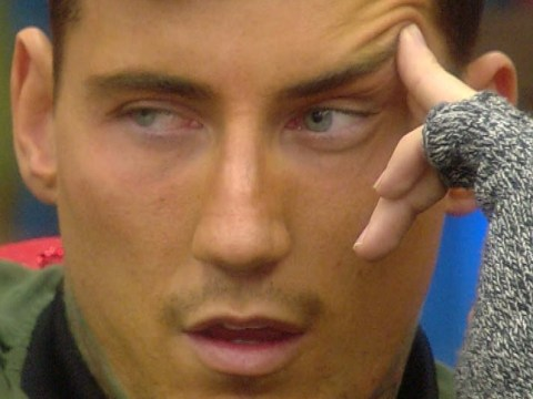 Jeremy McConnell has asked Stephanie Davis for a paternity test following Josh Ritchie's revelation