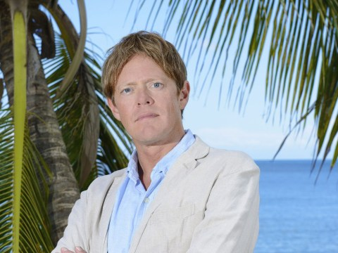 Kris Marshall has left Death In Paradise – and fans are 'done' with the show