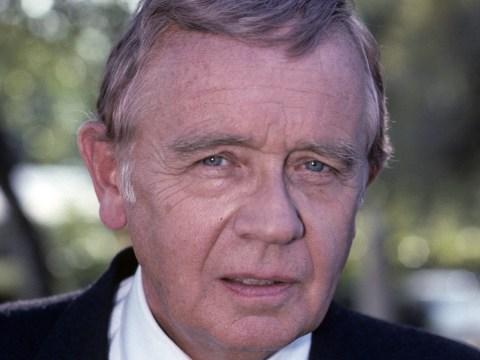 Twin Peaks' Doc Hayward actor  Warren Frost dies aged 91