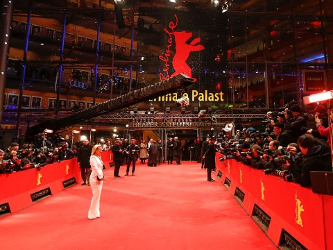 Berlin Film Festival 2017: What to see, where to stay and where to party