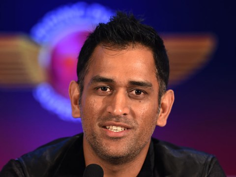 MS Dhoni replaced by Steve Smith as Rising Pune Supergiants captain while Mitchell Starc sits out of India Premier League