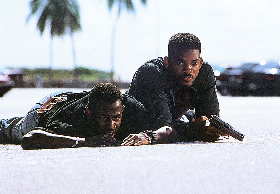 Bad news for Bad Boys 3 as release is pushed back even further