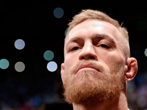 Mike Mazzulli: UFC informed me Conor McGregor pulled from December 30 card after Bellator mess