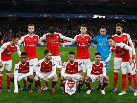 Arsenal fell apart without Laurent Koscielny, says Chelsea legend Pat Nevin