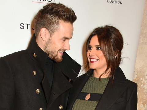 Liam Payne 'confirms' son's name is Bear as Bear Grylls congratulates him on his good taste