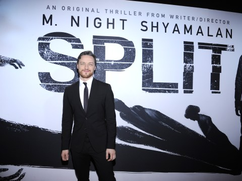 Director M Night Shyamalan hints at Split sequel on Twitter