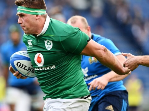 Ireland v France Six Nations 2017 TV channel, kick-off time, odds and recent meetings