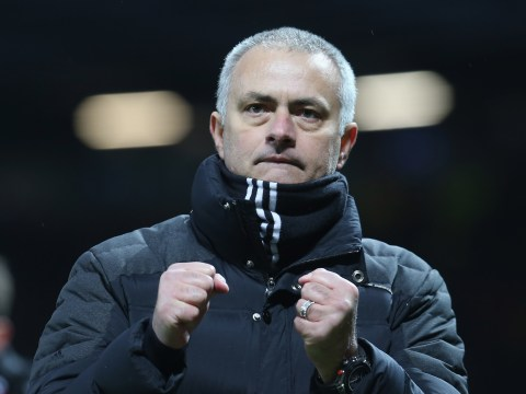 Jose Mourinho's trophy obsession reminiscent of Sir Alex Ferguson, says former Manchester United stalwart Wes Brown