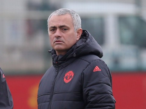 Manchester United will be without Wayne Rooney, Michael Carrick and Phil Jones for St Etienne game