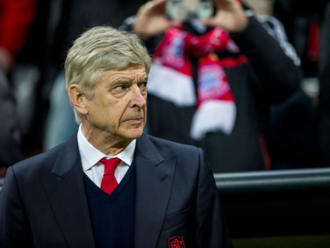 Arsenal have to get their team selection right for FA Cup tie against Sutton
