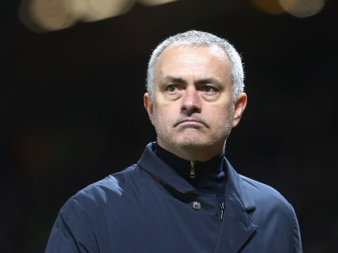 Replacing Michael Carrick will prove to be a long-term problem for Jose Mourinho, says Paul Scholes